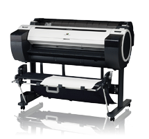 Canon-iPF-785-780-plotter-small-pic.png