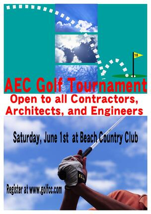 AEC-golf-tourney-what-to-do-with-plotter