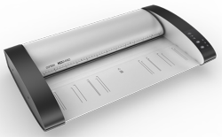 Tabletop wide format scanner - Contex XD2490