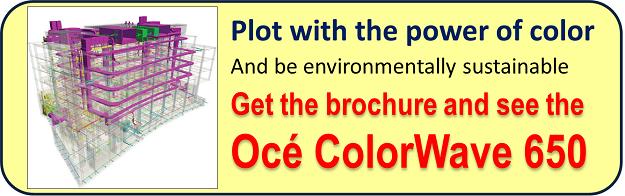 CW650 brochure environmentally sustainable CTA