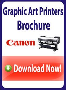 Download_Now_-_Graphic_Art_Printers_CTA