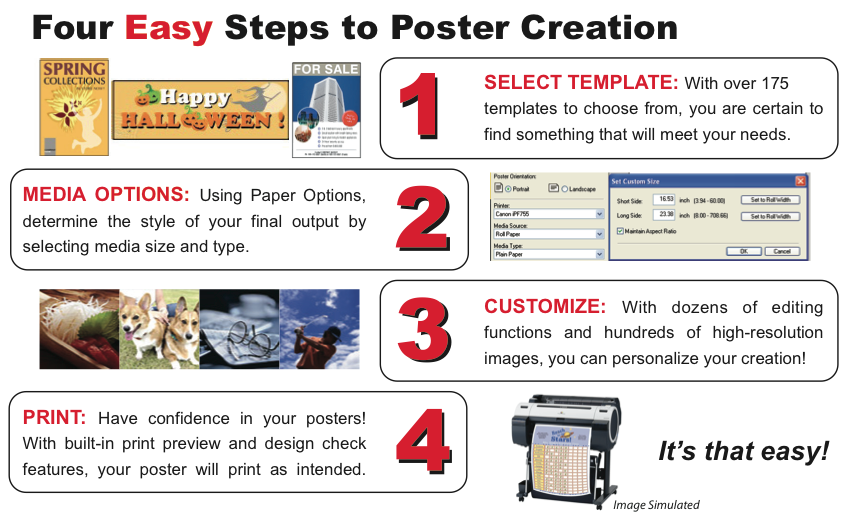 easy-poster-creation-4-steps