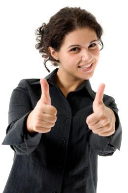 happy customer plotter testimonials