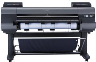 Wide Format Plotter Printer News Blog Tavco News Canon Ipf Plotters