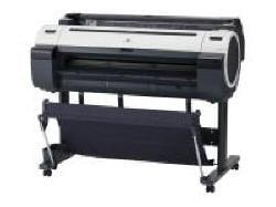 Canon iPF755 general purpose printer