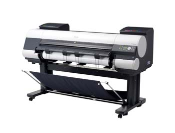 Canon imagePROGRAF iPF8100 MFP Driver for Mac Download