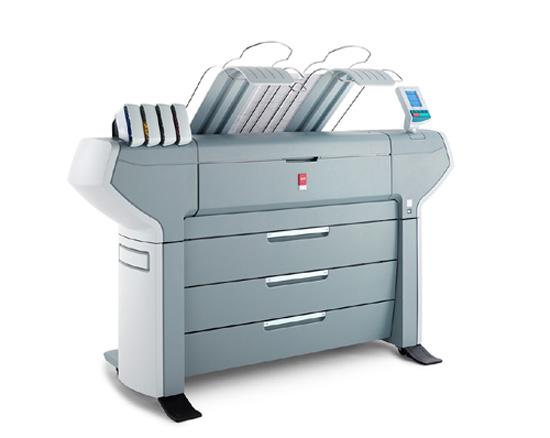 oce_colorwave_600_-_toner_pearl_printer1.jpg