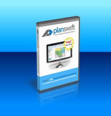 Planswift_BoxShot2.jpg