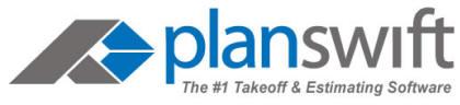 PlanSwift_Logo.jpg