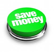 save-money-on-a-new-plotter.jpg