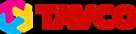 tavco-logo