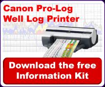 Pro Log Complete Info Kit CTA