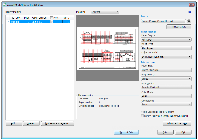 Canon-iPF-Direct-Print-Share-Large-Format-Printing-Software.png