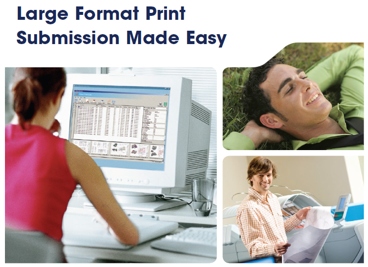 Oce-Direct-Print-Suite-Large-Format-Printing-Software.png