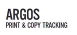 Argos-Print-tracking-software-logo.png