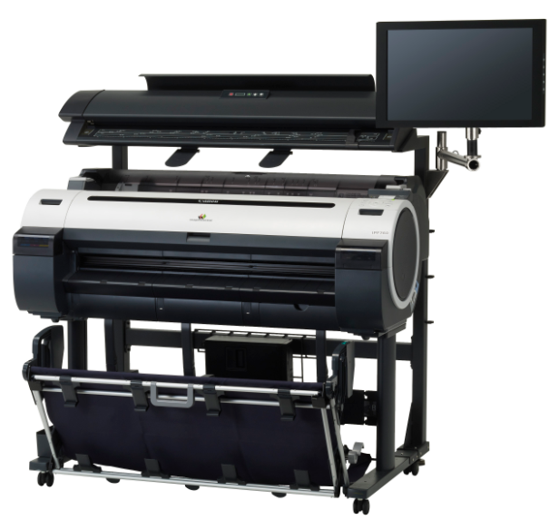 canon-cad-plotter-scanner-ipf-mfp-m40.png