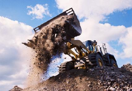 commercial_construction_image_austin_TX