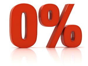 zero-percent-lease-special