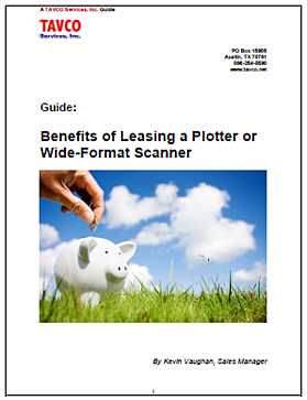 plotter-lease-benefits-guide-3.png