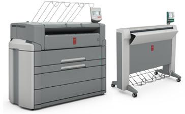 PlotWave750-with-attached-scanner.jpg