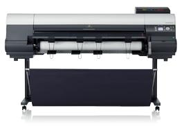 Canon-ipf-8400SE-color-printer.png