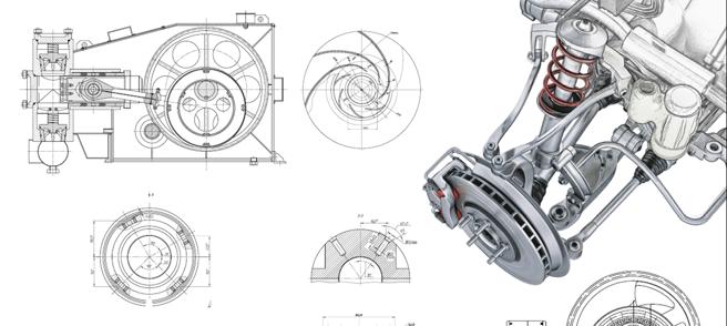 Color-CAD-auto-ColorWave-500-demo-print.png
