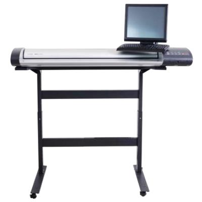 Contex-scanner-Nav-Image-400px.png