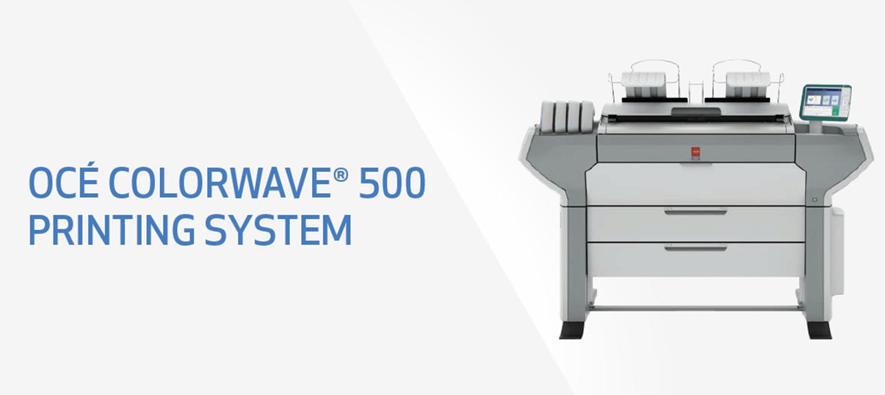 Oce-ColorWave-500-Header-Image.png
