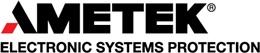 Ametek-ESP-Logo.jpg