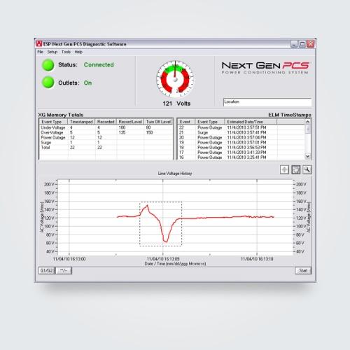 ESP-NextGenPCS-software1-view01-500x500-TAVCO.jpg