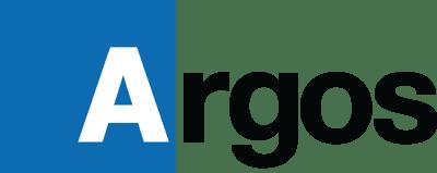 Argos_Logo_Final