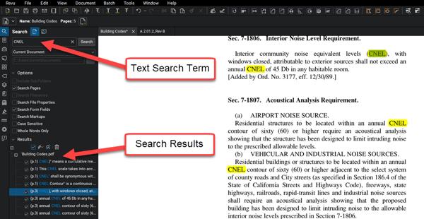 Definitive Guide to Bluebeam Revu PDF Software