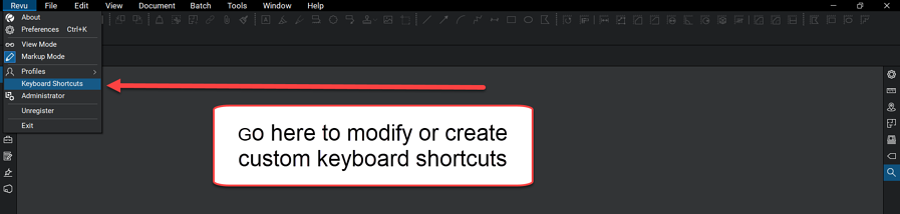 Launch-Custom-Keyboard-Shortcuts