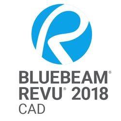 Revu2018-ProductShot-RevuCAD-500x500.jpg
