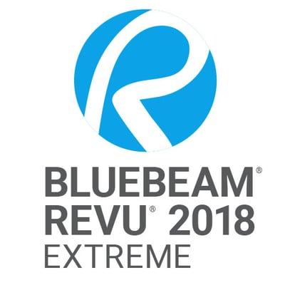 how to combine pdf files in bluebeam revu
