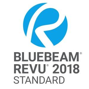 Cheat Sheet for Bluebeam Shortcuts & Blubeam Symbols