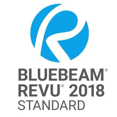 Revu2018-ProductShot-RevuStandard-500x500