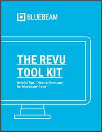 Ultimate-Bluebeam-Revu-Tool-Kit-TAVCO