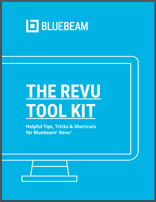 Ultimate-Bluebeam-Revu-Tool-Kit-TAVCO