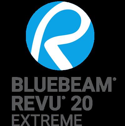 CH-Revu20-PrdctShot-Extreme-2x-NAV-TAVCO