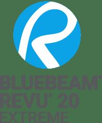 CH-Revu20-PrdctShot-Extreme-2x