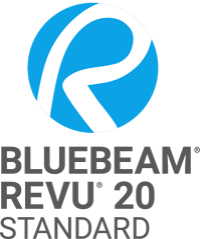 CH-Revu20-PrdctShot-Standard-2x