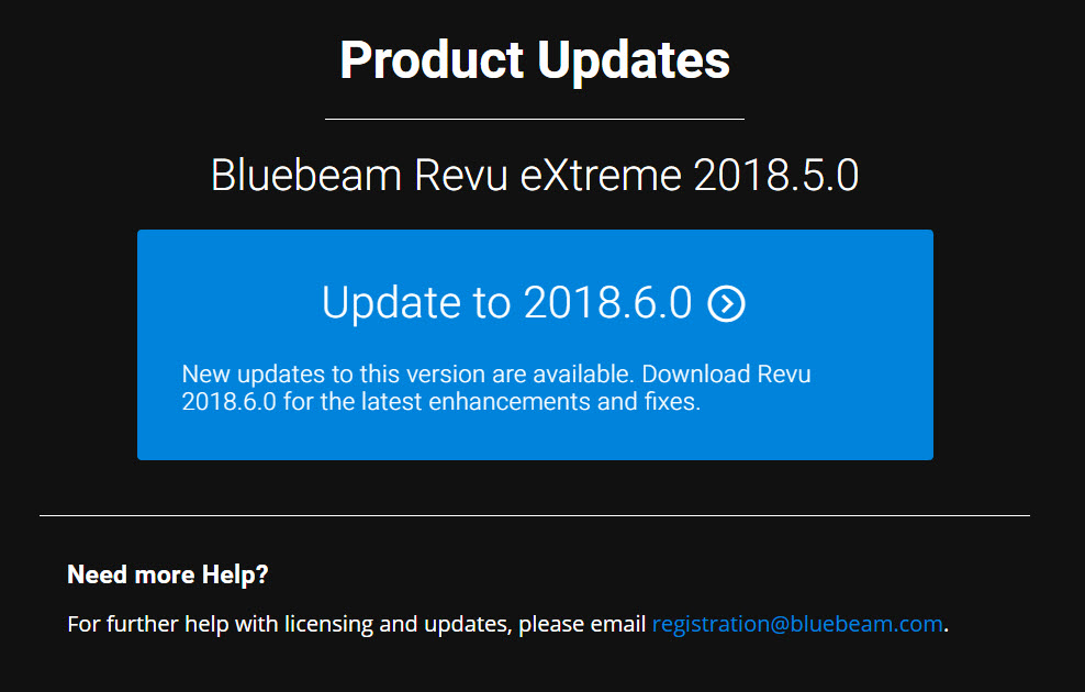 Bluebeam-Revu-Update-2018.6