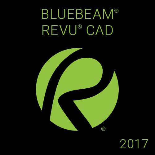 CH-Revu2017-ProductShot-RevuCAD-500x500.png
