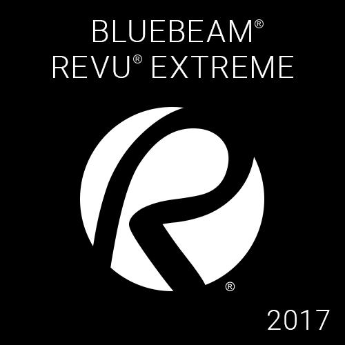 CH-Revu2017-ProductShot-RevuExtreme-500x500.png