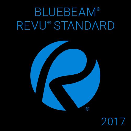 revit 3d pdf bluebeam