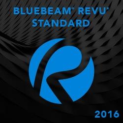 Revu2016-ProductBadge-RevuStandard-250x250.jpg