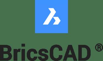 BricsCAD Vertical