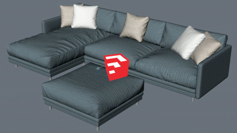 better-import-of-sketchup-files