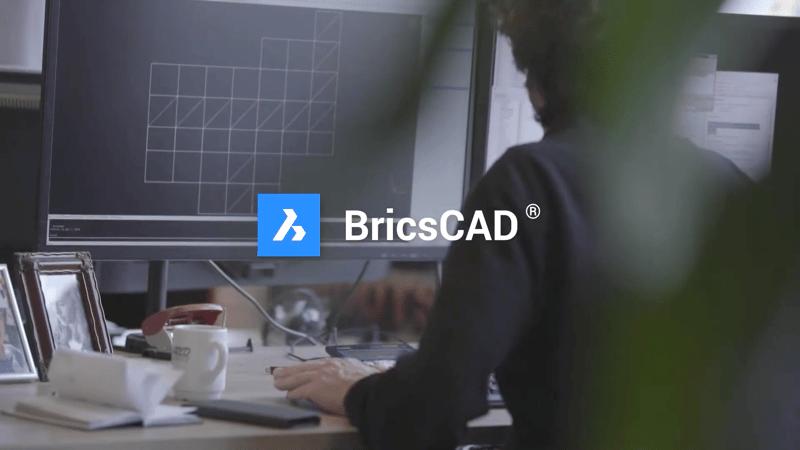 BricsCAD-2D-V21-en_US